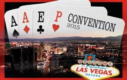 AAEP Convention Day 4: Do or Die in a Day