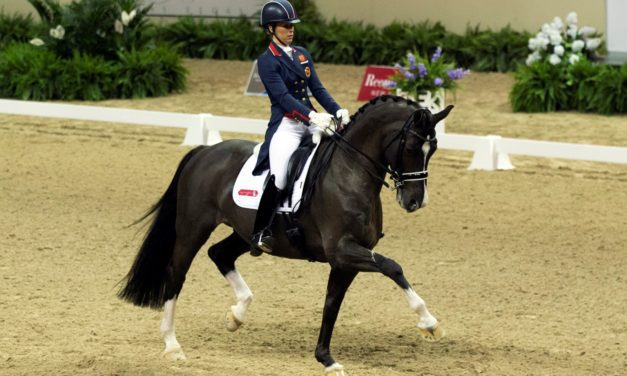 FEI Votes for Changes Affecting Safety, Welfare