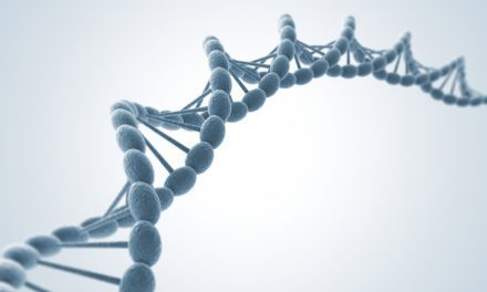 The UK Genetic Testing and Research Lab