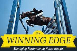 The Winning Edge Blog