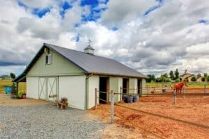 Related Content: Managing Horses on Small Acreages (Podcast)