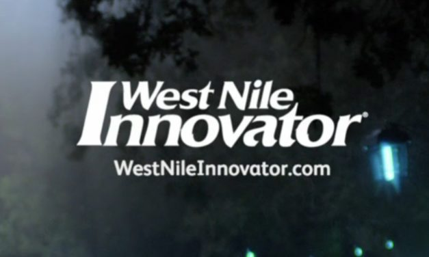 Or You Could Just use West Nile Innovator