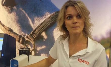 AAEP 2018 Trade Show Spotlight: Abaxis Global Diagnostics