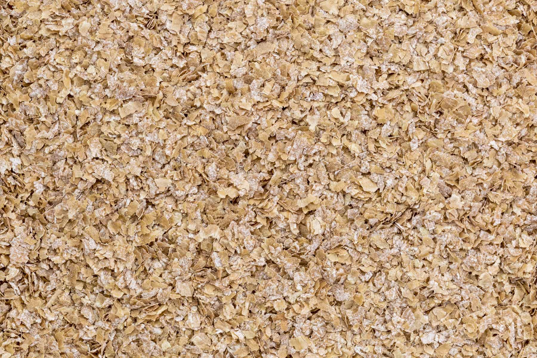 What Are 'Wheat Middlings' in Horse Feed? – The Horse