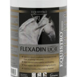 Flexadin With UC-II for Equine Joint Support