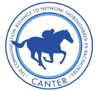 CANTER Michigan Off-Track Thoroughbreds Available for Adoption