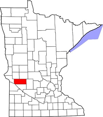 West Nile Virus Found in Minnesota Horse – The Horse