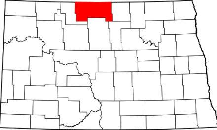 North Dakota Confirms Additional EHV-1 Cases