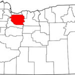 Oregon Facility Under EIA Quarantine