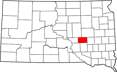 South Dakota Mare Tests Positive for Equine Herpesvirus