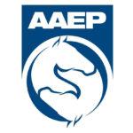 AAEP Releases EPM Guidelines