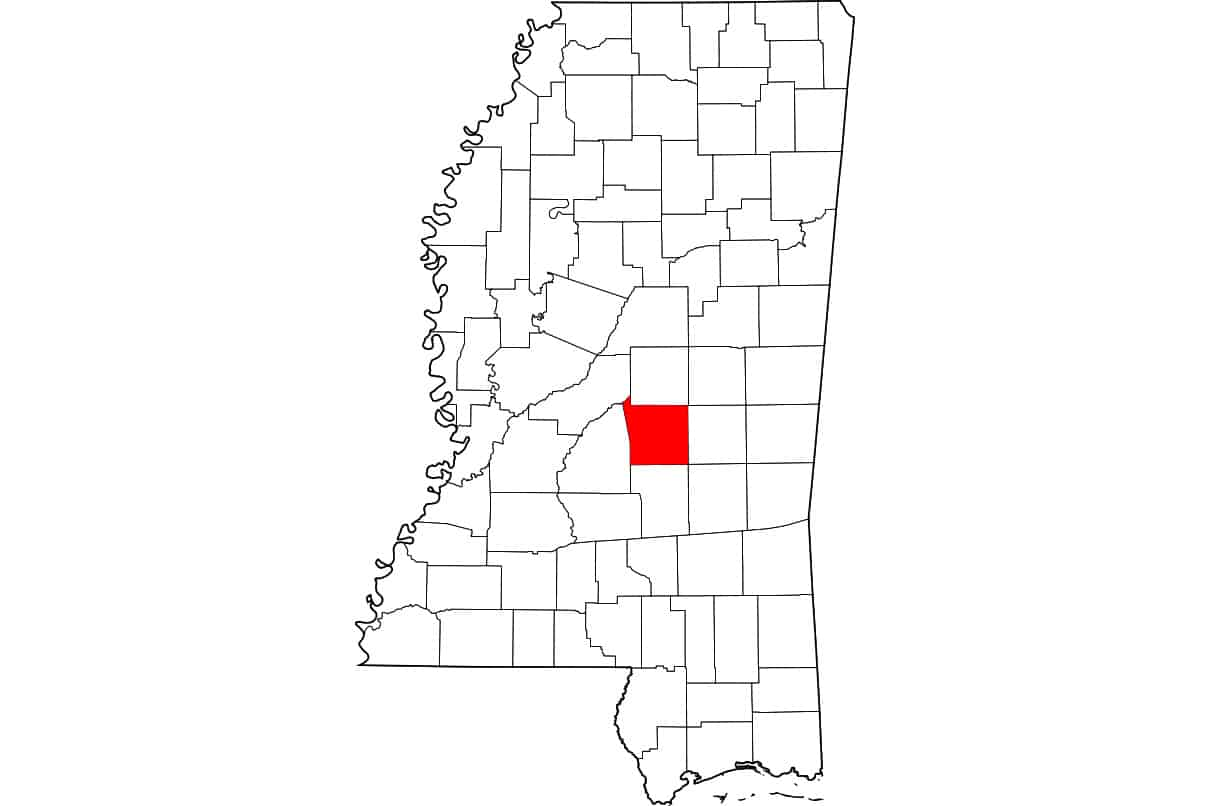 Mississippi Sees Its First Equine Case of WNV in 2020