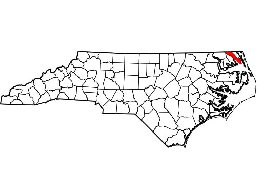 North Carolina Mare Confirmed With EEE and/or WNV