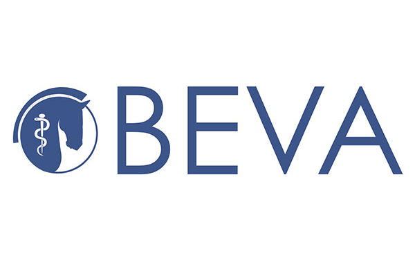 BEVA Publishes Updated COVID-19 Guidelines for UK Vets