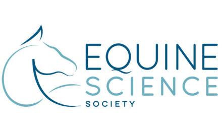 Equine Science Society Hosts Virtual Symposium