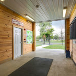 Design Your Horse Hospital for Infection Prevention