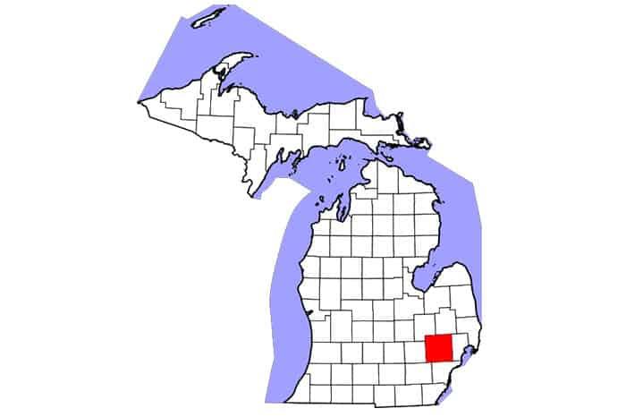Michigan EHV-1 Quarantine Released