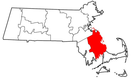 Respiratory Equine Herpesvirus Confirmed in Massachusetts