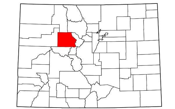 Colorado Mule Succumbs to Rabies