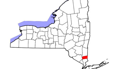 New York Releases EHV Quarantine in Putnam County