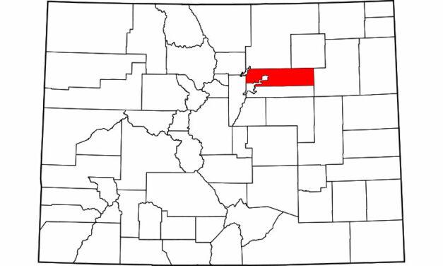 Colorado Confirms Second Equid Rabies Case for 2021