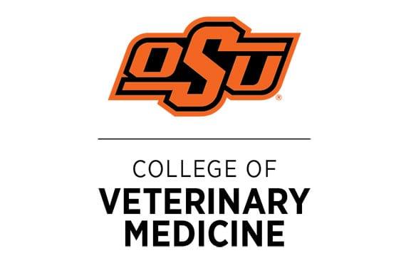 Oklahoma State University College of Veterinary Medicine
