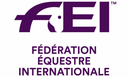 FEI Statement on Equine Fatality During Olympic Eventing