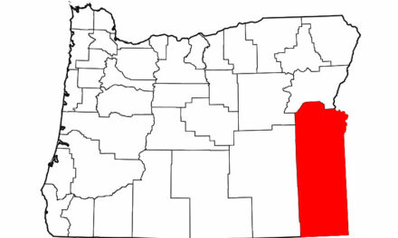 Oregon Confirms Two Horses With WNV