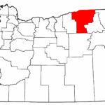 WNV Confirmed in Oregon Horse