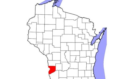 Wisconsin Confirms WNV in Crawford County Horse