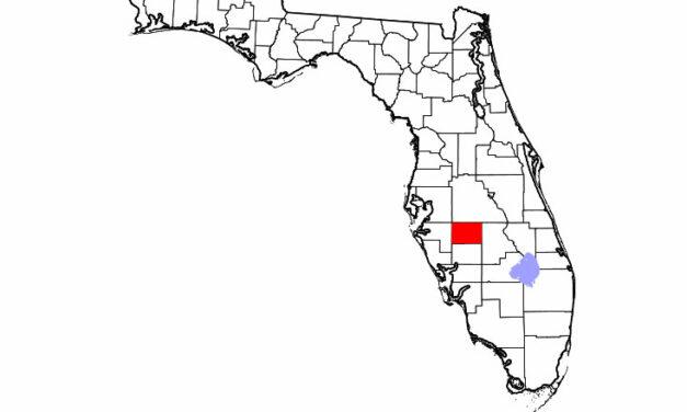 Florida Officials Confirm Equine Euthanasia Due to EEE